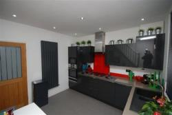 Terraced House For Sale Cecil Street Dukinfield Greater Manchester SK16