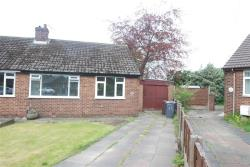Semi Detached House To Let   Greater Manchester SK14