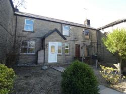 Other For Sale Glossop Glossop Derbyshire SK13