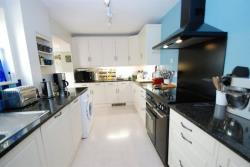 Detached House For Sale  Aspenden Hertfordshire SG9