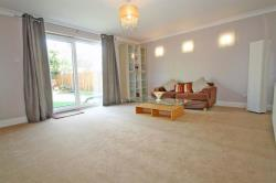 Detached House For Sale Stanstead Abbotts Ware Hertfordshire SG12