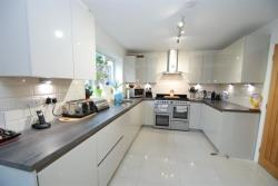 Detached House For Sale  Hare Street Road Hertfordshire SG9
