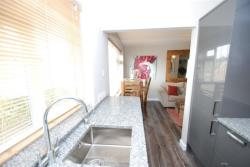 Flat For Sale  Paddock Road Hertfordshire SG9