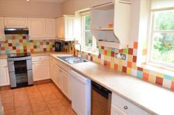 Detached House For Sale  Cambridge Road Hertfordshire SG8