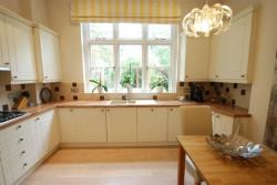 Terraced House For Sale  St. Francis Close Hertfordshire SG9