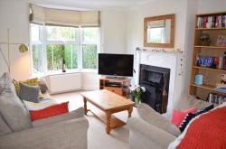 Terraced House For Sale  Barkway Road Hertfordshire SG8