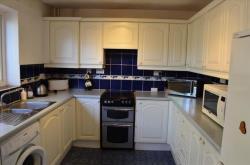 Semi Detached House For Sale  Greengage Rise Hertfordshire SG8