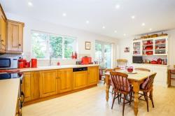 Detached House For Sale  South End Hertfordshire SG8