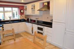 Detached House For Sale  Fortune Way Hertfordshire SG8
