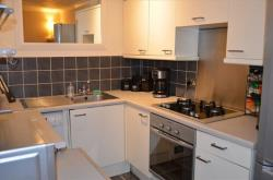 Flat For Sale  Shaftesbury Way Hertfordshire SG8