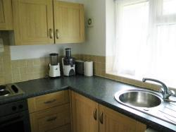 Flat To Let  Stanstead Abbotts Hertfordshire SG12
