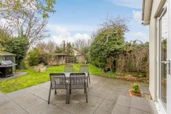 Semi Detached House For Sale  Bassingbourn Hertfordshire SG8
