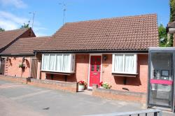 Detached Bungalow For Sale   Hertfordshire SG3