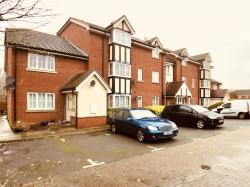 Flat For Sale  Ware Hertfordshire SG12