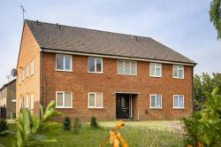 Flat For Sale   Hertfordshire EN10