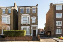 Flat To Let Green Lanes London Greater London N4