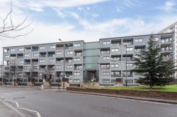 Flat For Sale Raines Court London Greater London N16