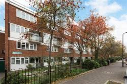Other For Sale Fletcher House London Greater London N16