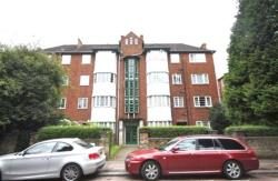 Flat To Let Crouch-End London Greater London N8