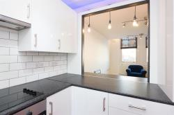 Other To Let  London Greater London E5