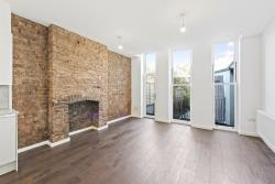 Other For Sale  London Greater London E5