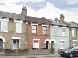 Other For Sale  London Greater London N16