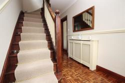 Semi Detached House For Sale  Stoke-on-Trent Staffordshire ST2
