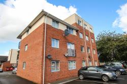 Flat For Sale Gregory Street Longton Staffordshire ST3