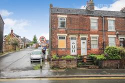 Detached House For Sale   Staffordshire ST2