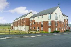 Flat For Sale Norton Heights Stoke On Trent Staffordshire ST6