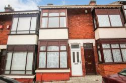 Other For Sale  Hanley Staffordshire ST1