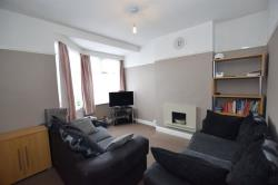 Terraced House For Sale St. Saviours Road Leicester Leicestershire LE5