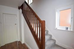 Semi Detached House For Sale Houlditch Road Leicester Leicestershire LE2