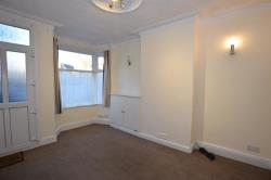 Terraced House For Sale Sidney Road Leicester Leicestershire LE2