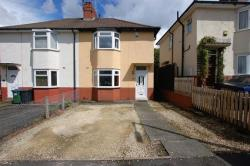 Semi Detached House For Sale Grange Road Cradley Heath West Midlands B64