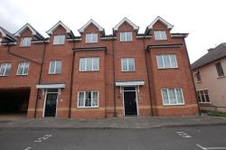 Flat For Sale Haden Hill Road Halesowen West Midlands B63