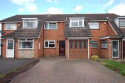 Other For Sale Courtland Road Kingswinford West Midlands DY6