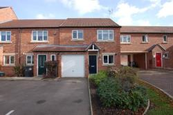 Other For Sale Marshall Crescent Wordsley West Midlands DY8