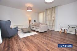 Flat To Let Waterfront West Brierley Hill West Midlands DY5