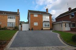 Detached House For Sale Coldstream Drive Wordsley West Midlands DY8