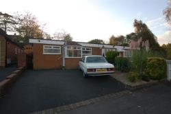 Other For Sale Wollaston Stourbridge West Midlands DY8