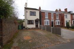 Detached House For Sale Ridge Street Wollaston West Midlands DY8