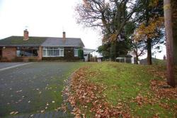 Semi Detached House For Sale White Hill Kinver Staffordshire DY7