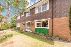 Detached House For Sale  Wall Heath West Midlands DY6