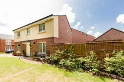 Detached House For Sale  Wollaston West Midlands DY8