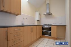 Flat To Let Stourbridge Stourbridge Worcestershire DY9