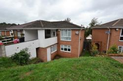 Semi Detached House For Sale  Pedmore Worcestershire DY9