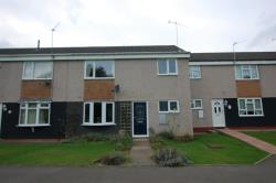 Terraced House For Sale  Wollescote Worcestershire DY9
