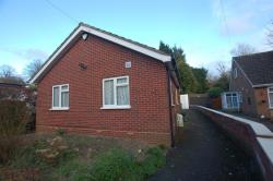 Other For Sale  Stourbridge Worcestershire DY9
