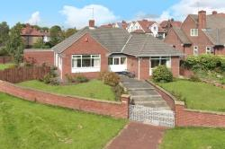 Other For Sale Thornhill Sunderland Tyne and Wear SR2